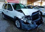 2005 FORD ESCAPE XLT #1443730331