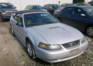2002 FORD MUSTANG #1447244361