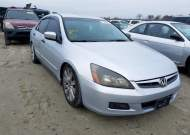 2004 HONDA ACCORD DX #1449741831