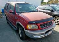 1998 FORD EXPEDITION #1450989471
