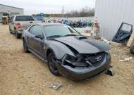2004 FORD MUSTANG #1451183431