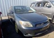 2006 TOYOTA SCION TC #1462181337