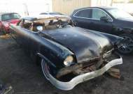 1956 FORD CROWN VIC #1464010247
