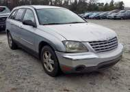 2005 CHRYSLER PACIFICA T #1468335617