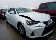 2018 LEXUS IS 300 #1470849534