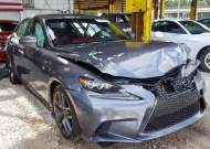2016 LEXUS IS 350 #1470896621