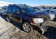 2006 PONTIAC TORRENT #1470910904