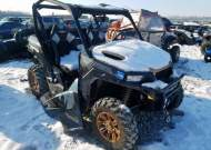 2019 POLARIS GENERAL 10 #1472140734