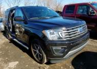 2019 FORD EXPEDITION #1475263201