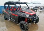 2018 POLARIS GENERAL 4 #1475831207