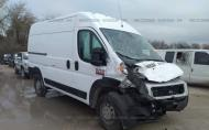 2020 RAM TRUCKS PROMASTER 1500 1500 HIGH #1477404841