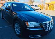 2014 CHRYSLER 300 #1477652644