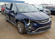 2017 CHRYSLER PACIFICA T #1491125747