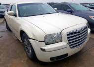 2009 CHRYSLER 300 TOURIN #1503638491