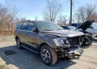 2019 FORD EXPEDITION #1507601604