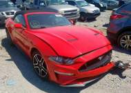 2020 FORD MUSTANG GT #1507633784