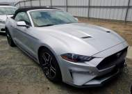 2019 FORD MUSTANG #1511400124