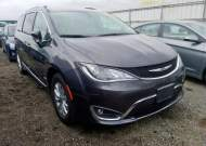 2019 CHRYSLER PACIFICA T #1511400134