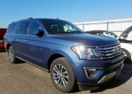 2018 FORD EXPEDITION #1512415341