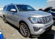 2018 FORD EXPEDITION #1512415344