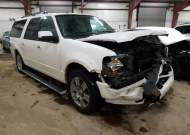 2010 FORD EXPEDITION #1512937837
