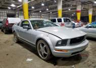 2005 FORD MUSTANG #1512944437