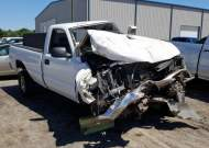 2003 GMC NEW SIERRA #1514459781