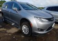 2018 CHRYSLER PACIFICA T #1515900187