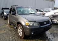 2005 FORD ESCAPE XLT #1516433597
