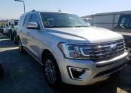 2018 FORD EXPEDITION #1518365824