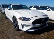 2019 FORD MUSTANG #1519363467