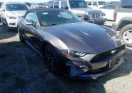 2019 FORD MUSTANG #1519363517