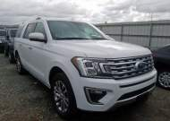 2018 FORD EXPEDITION #1519363577