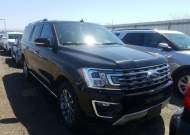 2018 FORD EXPEDITION #1521735191