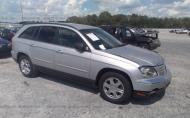 2004 CHRYSLER PACIFICA #1526139584