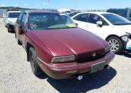 1996 BUICK REGAL CUST #1535440501