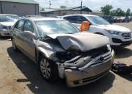 2005 TOYOTA AVALON XL #1540237231