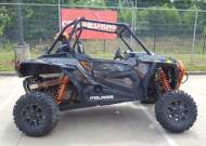 2019 POLARIS RZR XP 100 #1541133917