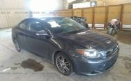 2005 TOYOTA SCION TC #1541826471