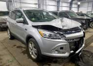 2013 FORD ESCAPE TIT #1542894777