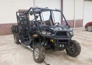 2019 CAN-AM DEFENDER M #1543716824