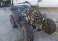 2014 POLARIS SPORTSMAN #1544146721