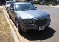 2006 CHRYSLER 300 #1546590804