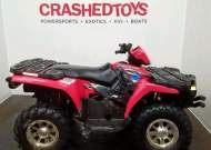 2006 POLARIS SPORTSMAN #1547000377