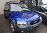 2005 FORD ESCAPE XLT #1550359311