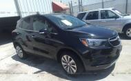 2018 BUICK ENCORE PREFERRED #1555260351