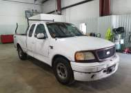 2003 FORD F150 #1555903904