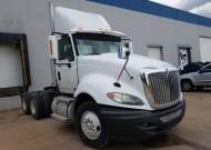 2011 INTERNATIONAL PROSTAR PR #1558068537