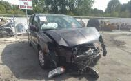 2016 CHRYSLER TOWN & COUNTRY TOURING #1559143964