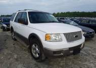 2004 FORD EXPEDITION #1560658364